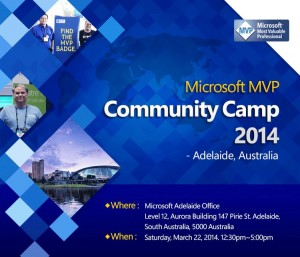MVPComCamp2014Adl