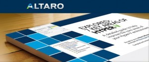 Altaro-eBook