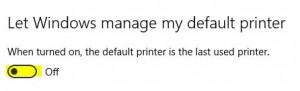 PrintersAndScanners