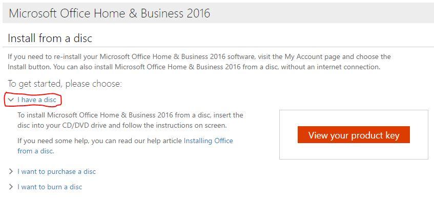 productkey.net office 2016