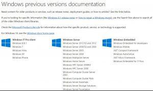 Windows 7 | PowerBiz Solutions